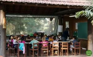 Escola Ágora