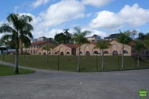 Registro, Cananéia e Ilha do Cardoso